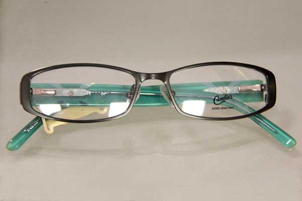 eyewear products waterloo prescription eyeglasses