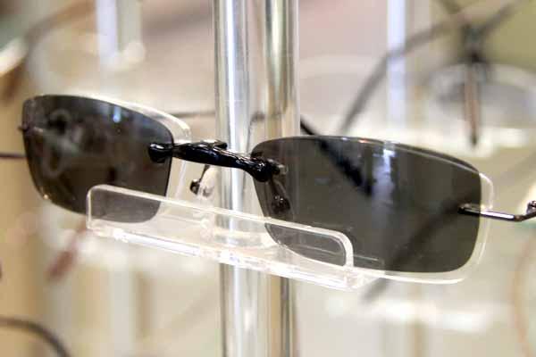 Sunglasses in Waterloo Brand Sunglasses