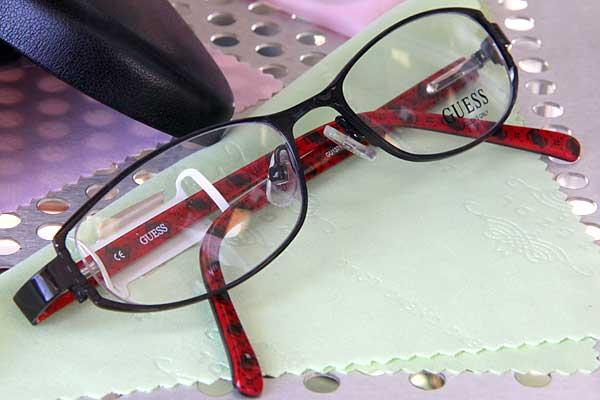 Glasses Frames Kitchener : Eyeglasses in Waterloo Uptown Glasses