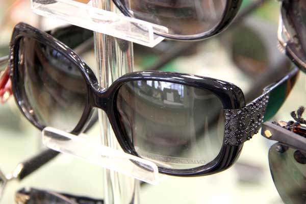 Glasses Frames Kitchener : Sunglasses in Waterloo Brand Sunglasses
