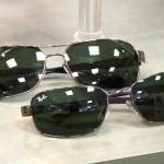 Sunglasses Waterloo