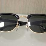 Baliro Sunglasses