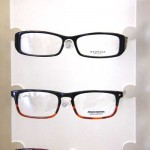 Eyeframes Waterloo Super Optical Store